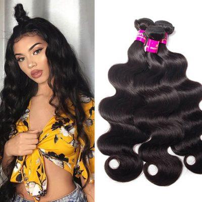 Body Wave Bundles,Brazilian Body Wave Bundles,Brazilian Body Wave,Body Wave 3 Bundles,Virgin Hair Body Wave Hair 3 Bundles
