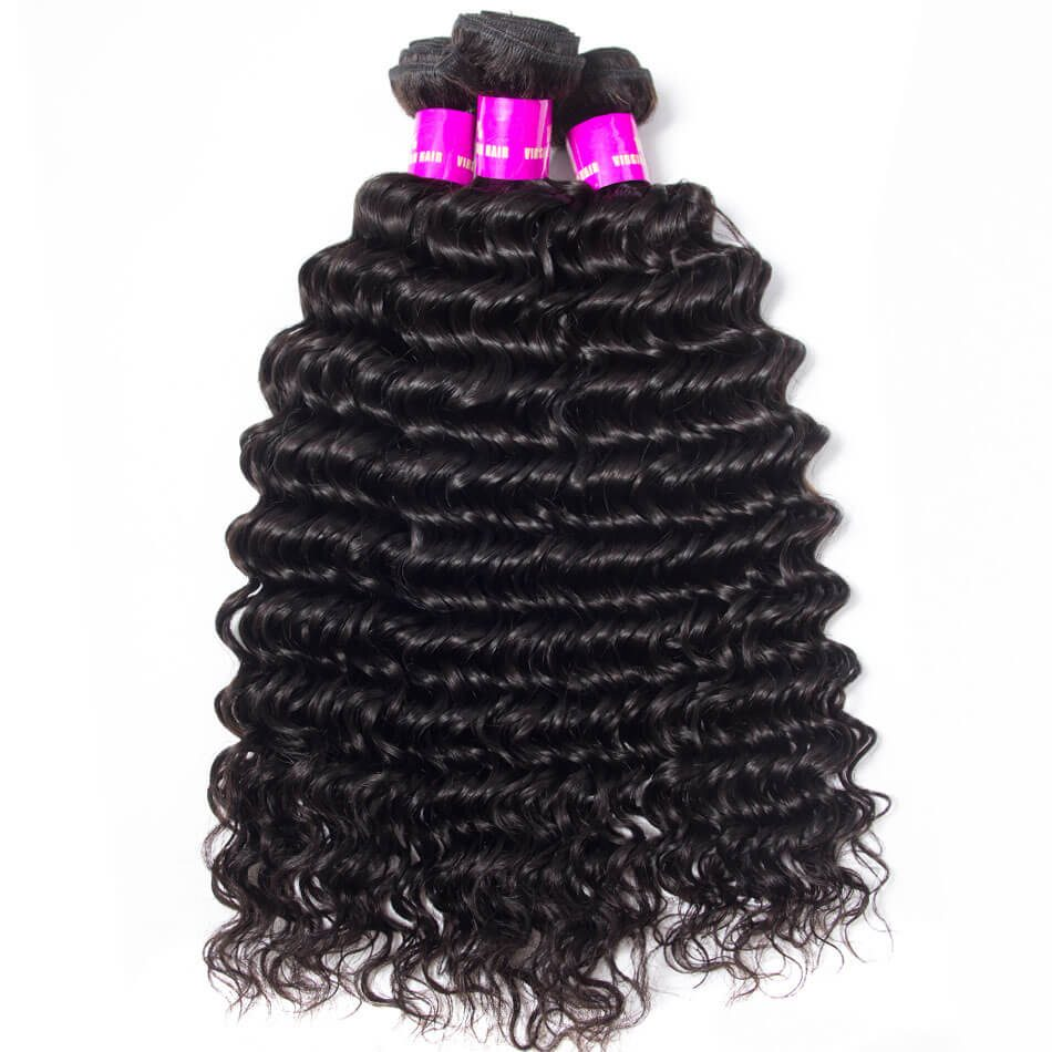 deep wave hair Bundles,deep wave bundles,cheap deep wave,cheap deep wave hair,deep wave Indian Hair,human deep hair,remy deep wave hair,milky way deep wave hair,deep wave sale
