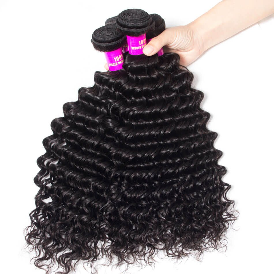 Deep Wave Hair,Deep Wave Hair bundles,Indian deep wave,Indian deep wave hair,cheap deep wave hair,great deep wave hair,human hair bundles deep wave,Remy Deep Wave Hair,Milky Way Deep Wave Hair
