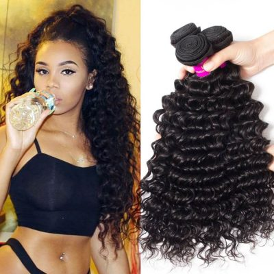 Brazilian Deep Wave,Brazilian Deep Wave Hair,Brazilian Deep Wave Bundles,Deep Wave Brazilian Hair,Brazilian Deep Wave Hair 3 Bundles,Human Hair Brazilian Deep Wave,Human Hair Deep Wave