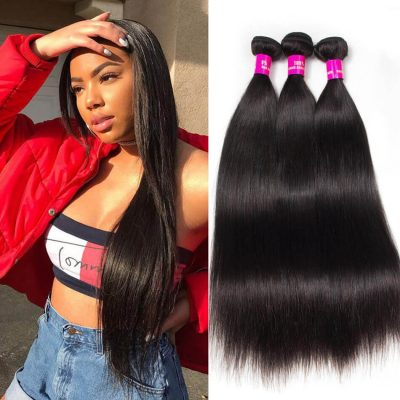 brazilian straight hair,brazilian straight hair bundles,brazilian straight human hair bundles,straight hair extensions,wholesale brazilian straight human hair extensions