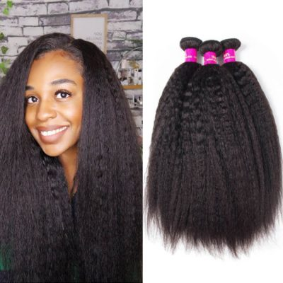 Indian kinky straight,kinky straight hair,yaki straight hair,kinky straight hair bundles,Indian kinky straight hair,kinky straight virgin hair weave,best kinky straight hair,yaki kinky straight human hair,kinky straight weave bundles