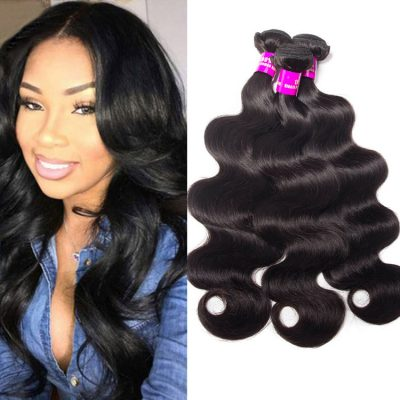 Body Wave Hair,Body Wave Hair Bundles,Indian Body Wave Hair 3 Bundles,Virgin Body Wave Hair,Indian Body Wave Hair