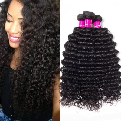 Peruvian Deep Wave,Peruvian Deep Wave Hair,Peruvian Deep Wave Bundles,Deep Wave Hair,Peruvian Deep Wave Hair 3 Bundles,Human Hair Deep Wave,Human Hair Deep Wave Hair