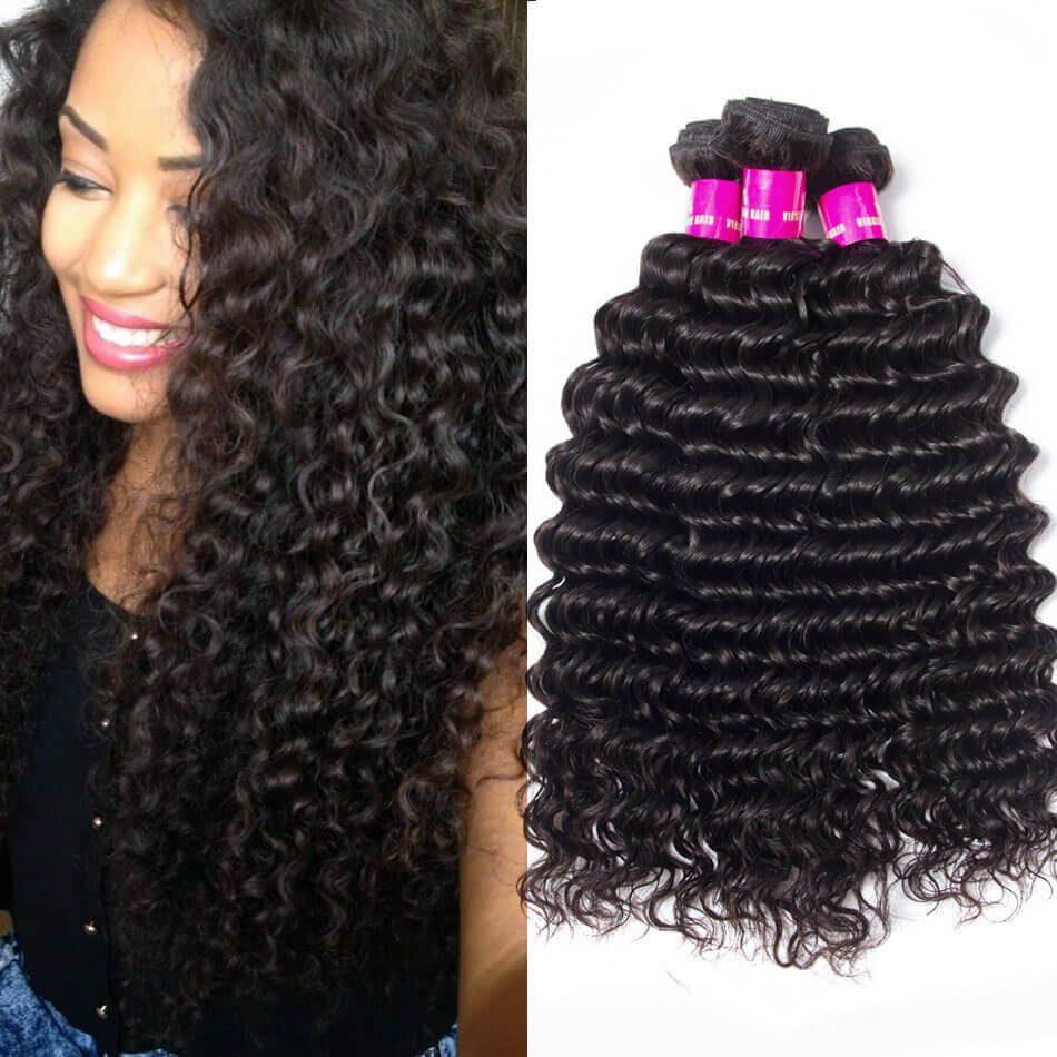 Peruvian Deep Wave,Peruvian Deep Wave Hair,Peruvian Deep Wave Bundles,Deep Wave Hair,Peruvian Deep Wave Hair 3 Bundles,Human Hair Deep Wave,Human Hair Deep Wave Hair