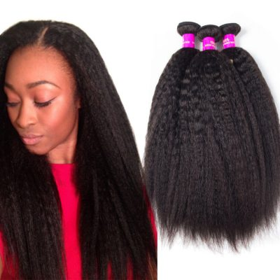 kinky straight hair,kinky straight hair bundles,Brazilian kinky straight hair,kinky straight virgin hair weave,best kinky straight hair,yaki kinky straight human hair,kinky straight weave bundles