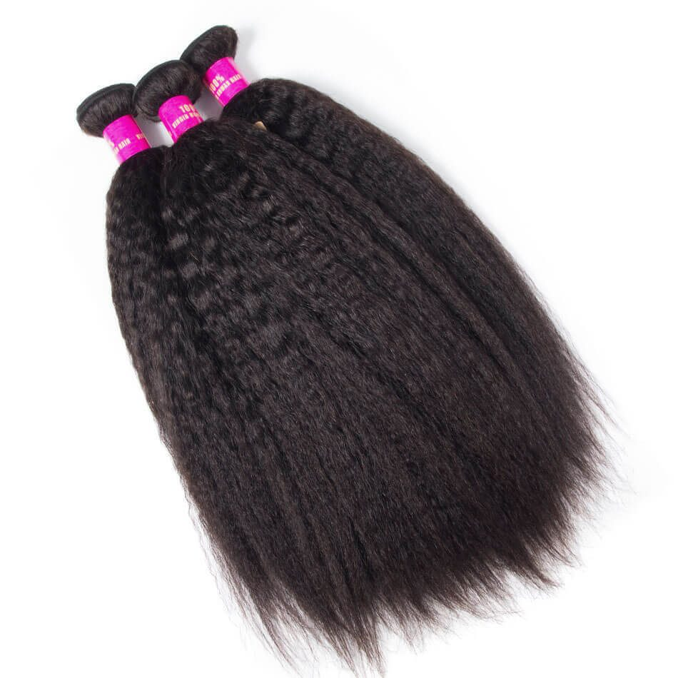 Peruvian kinky straight,kinky straight hair,yaki straight hair,kinky straight hair bundles,Malaysian kinky straight hair,kinky straight virgin hair weave,best kinky straight hair,yaki kinky straight human hair,kinky straight weave bundles