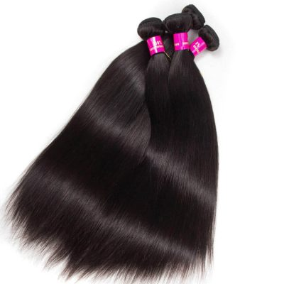 Brazilian straight hair,Brazilian straight hair bundles,cheap Brazilian human hair straight bundles,Brazilian straight vrigin hair bundles,wholesale Brazilian straight human hair extensions