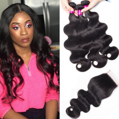 body wave with closure,body wave bundles closure,body wave hair with closure,cheap body wave bundles, body wave with Brazilian closure,body wave near me,Brazilian body wave bundles,body closure with body bundles,body wave closure and bundle deals