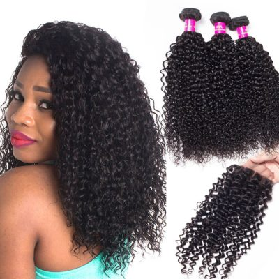 brazilian curly hair with closure,curly hair with closure,brazilian curly bundles with closure,brazilian curly hair sale,curly hair bundles deal,brazilian hair with closure,human virgin curly hair weave,human curly hair bundles and closure,curly hair near me,cheap brazilian curly hair