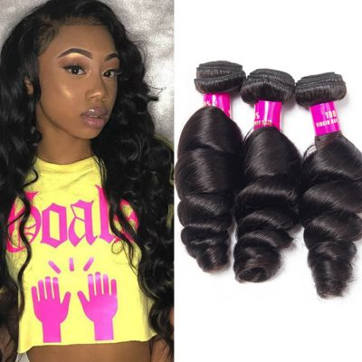Brazilian loose wave,Brazilian loose wave hair,cheap loose wave bundles,Brazilian loose wave bundles,loose wave bundles deals,virgin Brazilian loose wave bundles,human hair Brazilian loose wave,loose wave near me,remy loose wave hair,loose wave online
