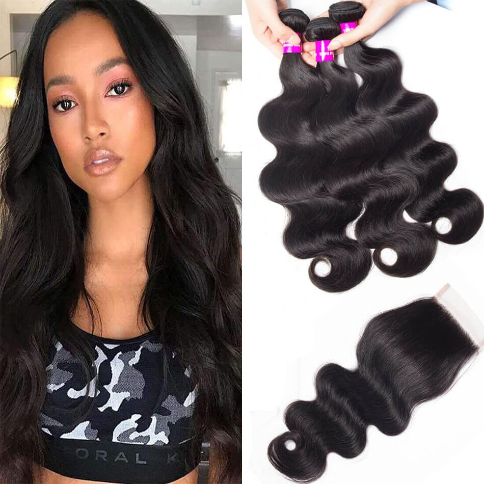 body wave bundles closure,malaysian body wave with closure,body with closure,cheap body wave with closure,body wave near me,body wave bundles with malaysian closure, lace closure with sew in,vrigin body wave 3 bundles,human body wave bundles with closure,body wave lace closure