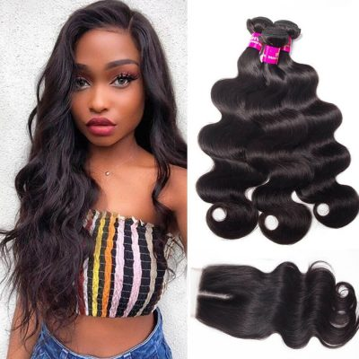 body wave bundles closure,body wave with closure,body wave bundles with closure,cheap body wave bundles,body wave closure,body wave bundles closure,body wave near me,Indian body wave,body wave Indian closure,body wave closure and bundle deals