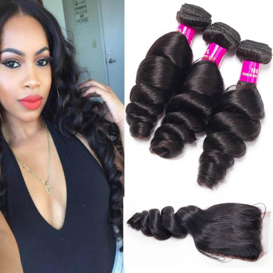 loose wave bundles closure,Indian loose wave bundles,loose wave with closure,loose wave bundles with closure,loose wave closure,loose wave Indian closure,loose wave hair closure,Indian loose wave closure