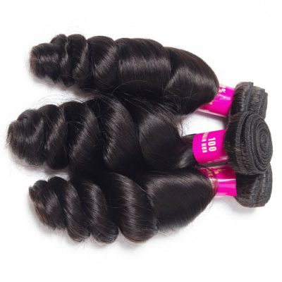 Malaysian loose wave,Malaysian loose wave hair,cheap loose wave bundles,Malaysian loose wave bundles,loose wave bundles deals,virgin Malaysian loose wave bundles,human hair Brazilian loose wave,loose wave near me,remy loose wave hair,loose wave online