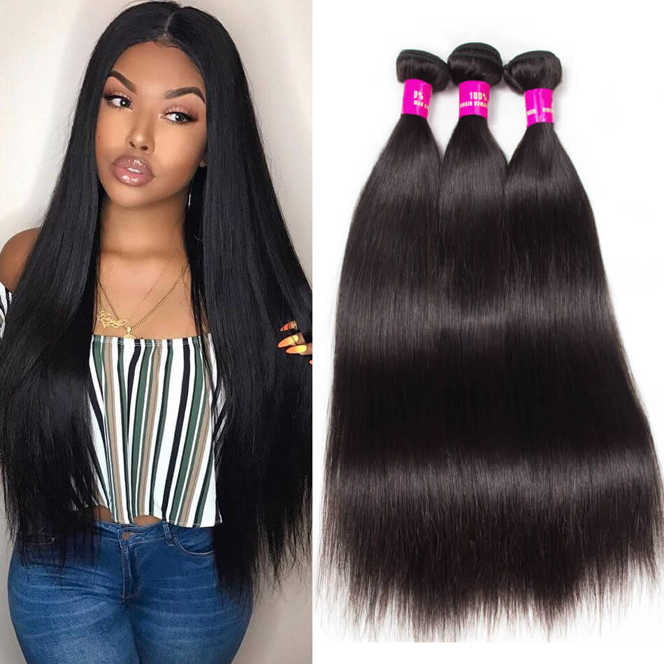 Lace Front Wigs Human Hair Cheap