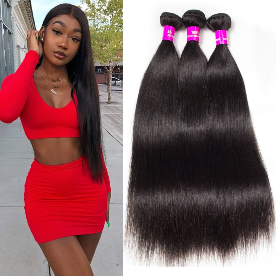 Peruvian straight hair bundles,Peruvian straight virgin hair bundles,cheap straight hair bundles,straight hair bundles deals,straight hair weave bundles