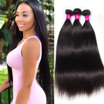 Peruvian straight hair,Peruvian straight hair bundles,Peruvian straight virgin hair bundles,cheap straight hair bundles,straight hair bundles deals,straight hair weave bundles