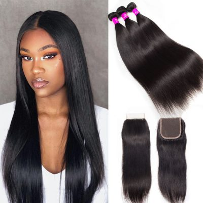 straight hair with closure,virgin straight hair deals,straight hair bundles with closure,Peruvian straight hair with closure,cheap straight hair bundles,straight hair bundles with near me,straight hair with Peruvian closure,straight hair bundle deals