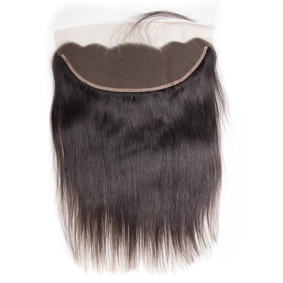 straight hair frontal,straight frontal,cheap straight frontal,best straight frontal,human straight frontal,virgin straight frontal