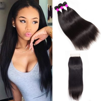 Brazilian Straight Hair bundles,Brazilian straight hair with closure,virgin straight hair deals,straight hair bundles with closure,cheap Brazilian straight hair bundles,straight hair bundles near me,straight hair with Brazilian closure,straight hair bundles online