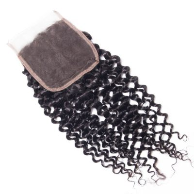 curly hair closure,curly weave closure,curly wave closure,Brazilian curly weave closure,cheap curly weave closure,human curly weave closure,Remy curly weave closure,vigin curly weave closure