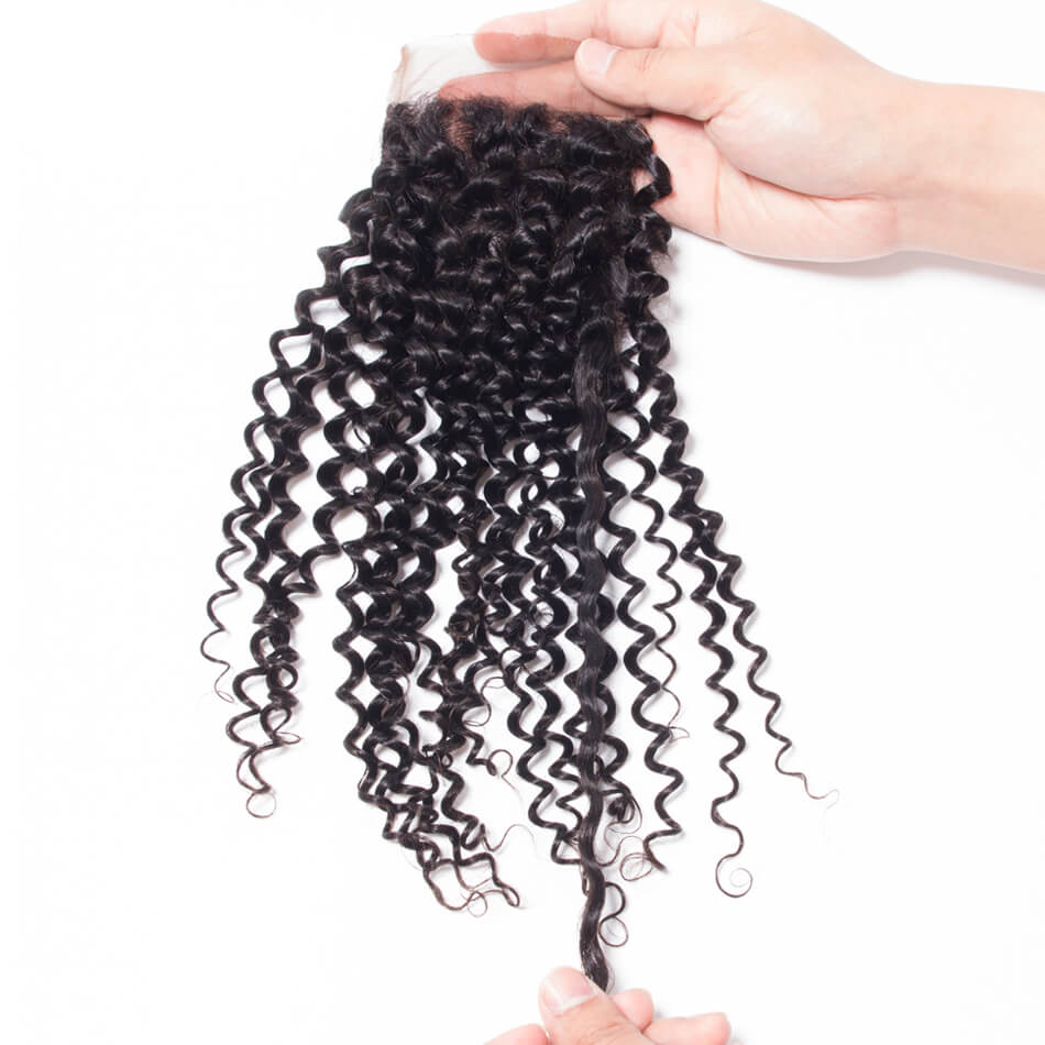 curly weave closure,curly wave closure,Brazilian curly weave closure,cheap curly weave closure,human curly weave closure,Remy curly weave closure,vigin curly weave closure