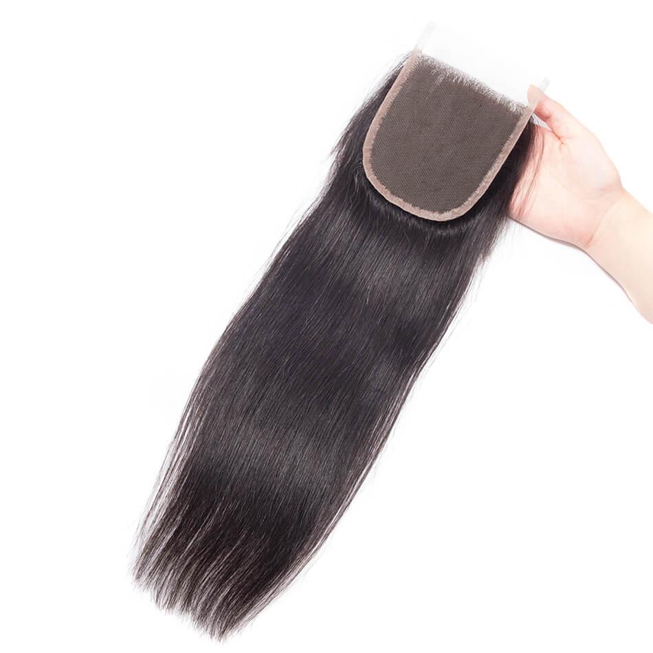 straight hair closure,Brazilian straight hair closure,cheap straight hair closure,human straight hair closure,Remy straight hair closure,vigin straight hair closure