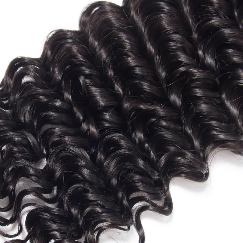 deep wave closure,Brazilian deep wave closure,cheap deep wave closure,human deep wave closure,Remy deep wave closure,vigin deep wave closure