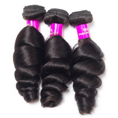 Indian loose wave hair,cheap loose wave bundles,loose wave bundles,loose wave bundles deals,virgin Indian loose wave bundles,human hair Indian loose wave,loose wave near me,remy loose wave hair,loose wave online