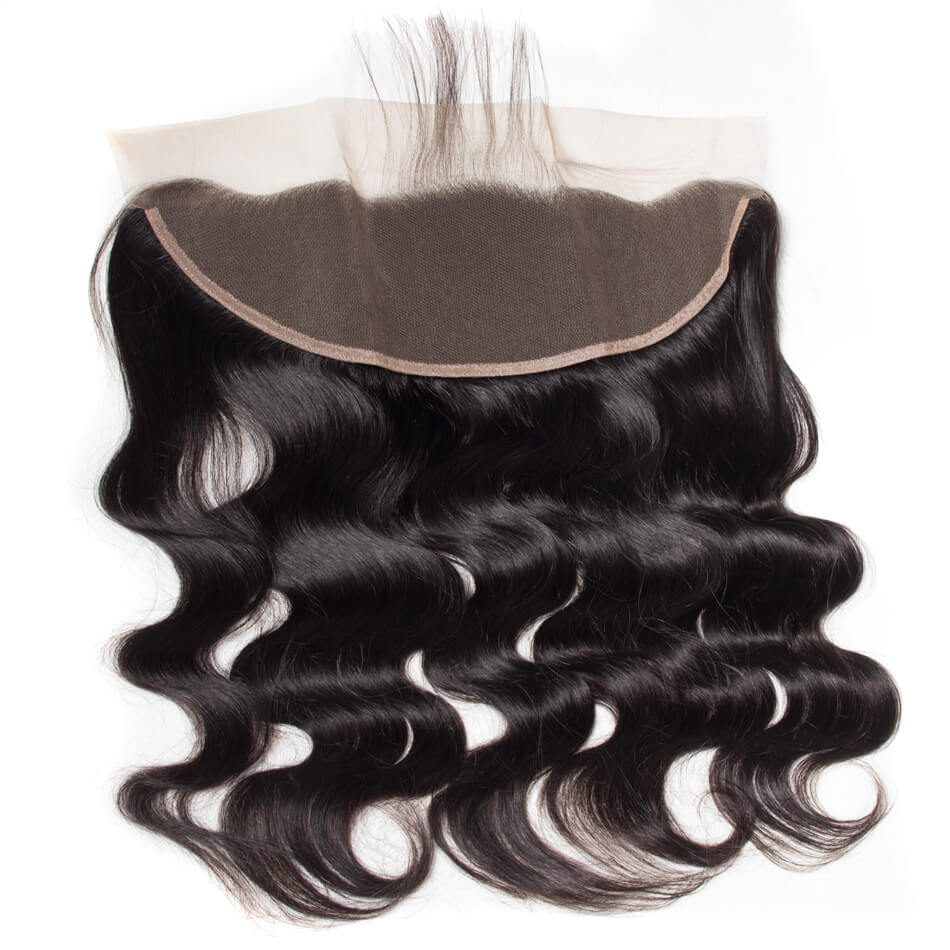 body wave frontal,Brazilian body wave frontal,cheap body wave frontal,human body wave frontal,virgin body wave frontal