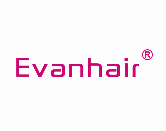 Evan Hair,Evan Hair logo,Evan Hair Store,Evan Hair Story,About Evan Hair