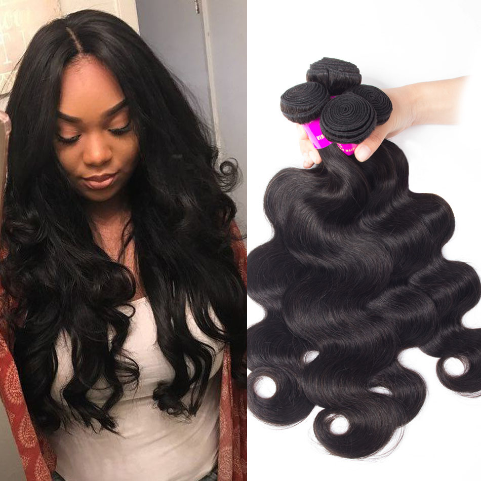 Brazilian body wave hair,cheap body wave bundles,body wave hair,body wave bundles deals,virgin Brazilian body wave bundles,human hair Brazilian body wave,body wave hair near me,remy body wave hair,body wave online