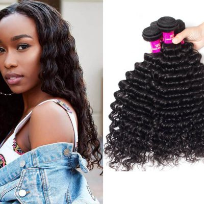 Brazilian Hair Deep Wave,deep wave Brazilian hair,deep wave bundles,Remy deep wave,Brazilian deep wave hair,hair Brazilian bundles,cheap Brazilian deep wave