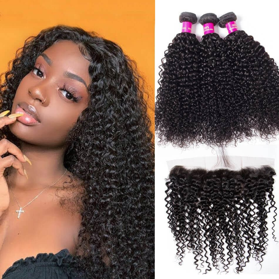 curly hair with frontal,cheap curly hair with frontal,Indian curly hair with frontal,curly wave with frontal,curly hair bundles frontal,curly wave bundles frontal,curly weave with frontal,curly hair and frontal