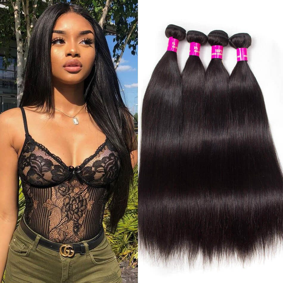 Peruvian straight hair,Peruvian straight hair bundles,cheap Peruvian human hair straight bundles,Peruvian straight human hair bundles,wholesale Peruvian straight human hair extensions,human hair bundles straight