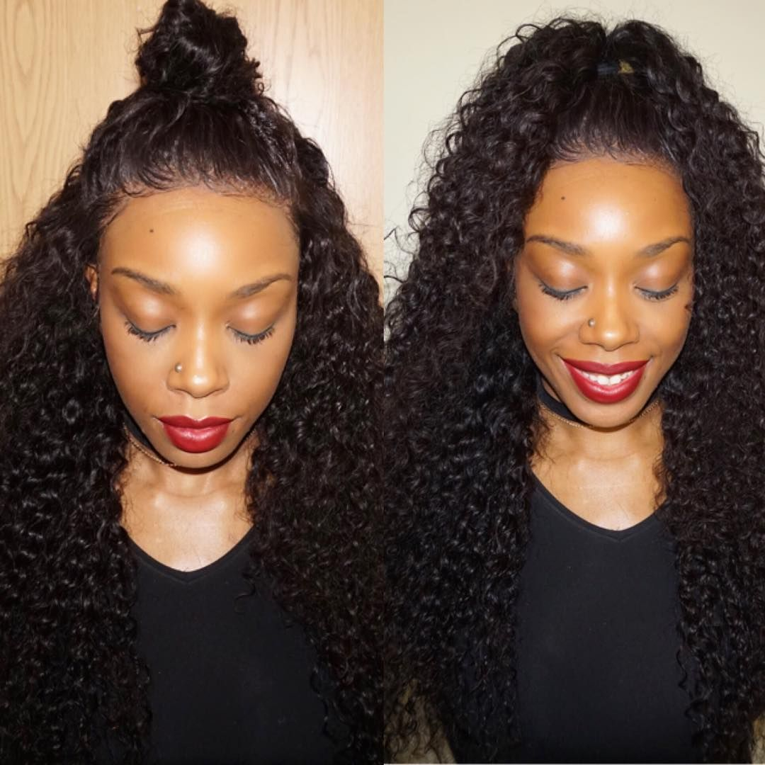 curly hair front wig,curly hair wig front,curly lace front wigs,cheap curly hair wig,human curly wig front