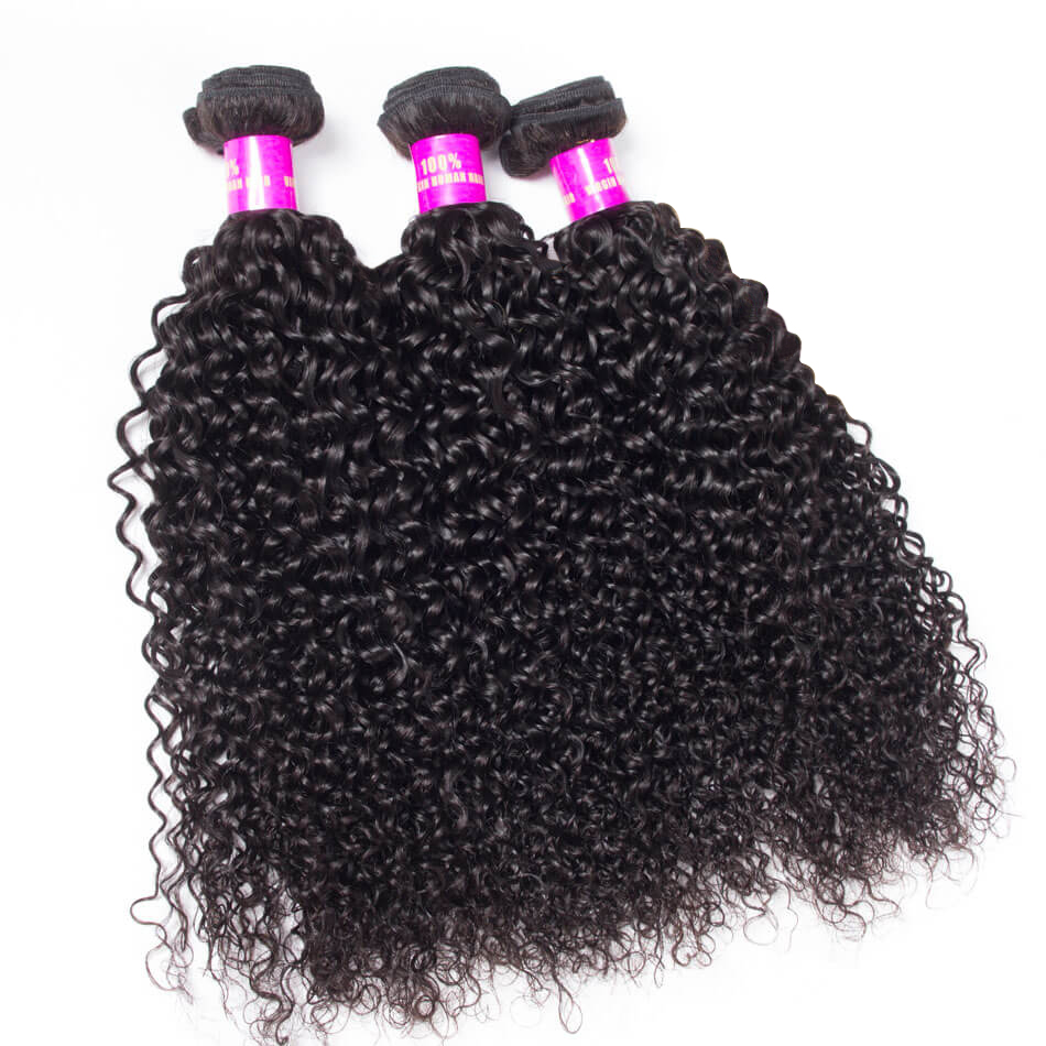curly hair bundles,Brazilian curly hair,curly Brazilian hair,cheap curly hair,near curly hair,curly bundles Brazilian hair,great curly hair