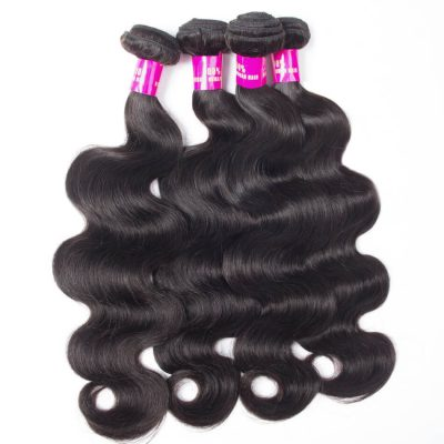 Indian body wave,Indian body wave hair,cheap body wave bundles,body wave hair,body wave bundles deals,20 inch body wave,22 inch body wave,body wave hair near me,remy body wave hair,body wave online