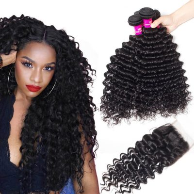 deep wave bundles closure,Brazilian deep wave with closure,deep wave Brazilian closure,deep wave hair with Closure,Brazilian deep Wave bundles,cheap deep wave bundles,Brazilian deep wave sew In With closure,deep wave lace closure,deep wave bundles with closure,deep wave near me,human deep wave bundles