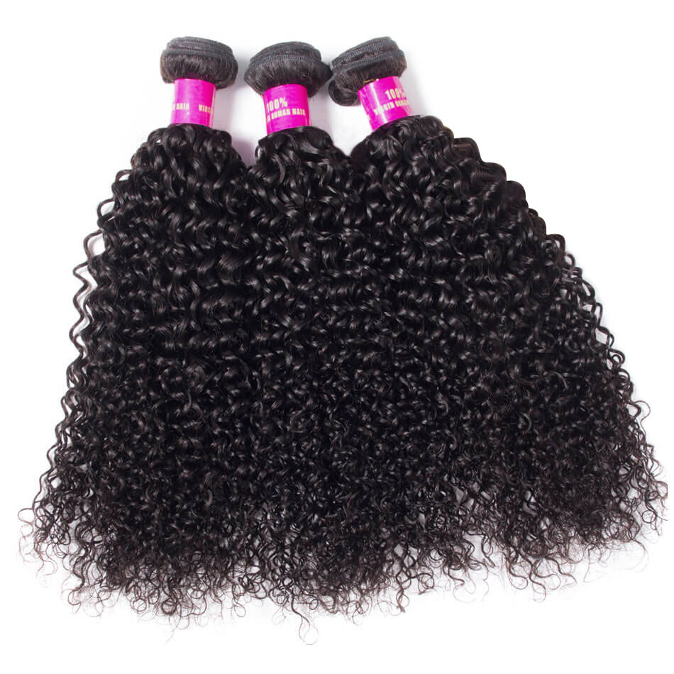 Indian curly hair,curly Indian hair,curly hair bundles,curly wave hair,curly hair deals,cheap curly hair,near curly hair,Indian curly hair bundles,great curly hair bundles