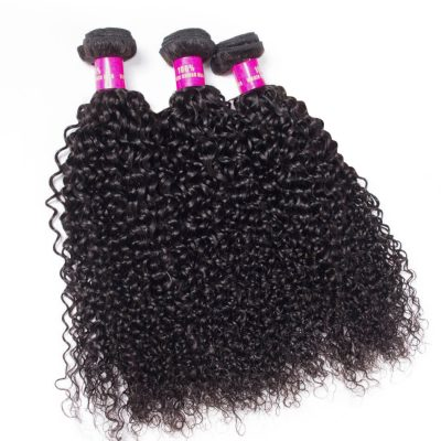 curly hair bundles,Brazilian curly hair,curly Brazilian hair,cheap curly hair,near curly hair,curly bundles Brazilian hair,great curly hair