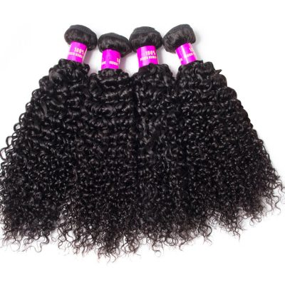 curly hair,curly hair bundles,Brazilian curly hair,curly Brazilian hair,cheap curly hair,near curly hair,curly bundles Brazilian hair,great curly hair