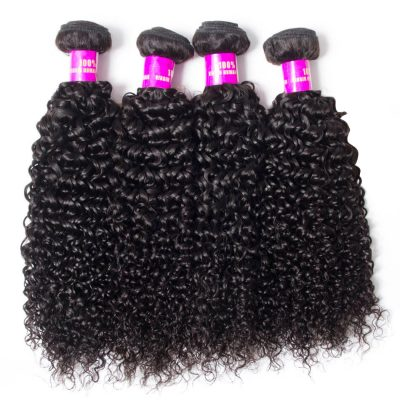 Malaysian curly hair,curly Malaysian hair,curly hair bundles,jerry curly hair,curly wave hair,curly hair deals,cheap curly hair,near curly hair,Malaysian curly hair bundles,great curly hair