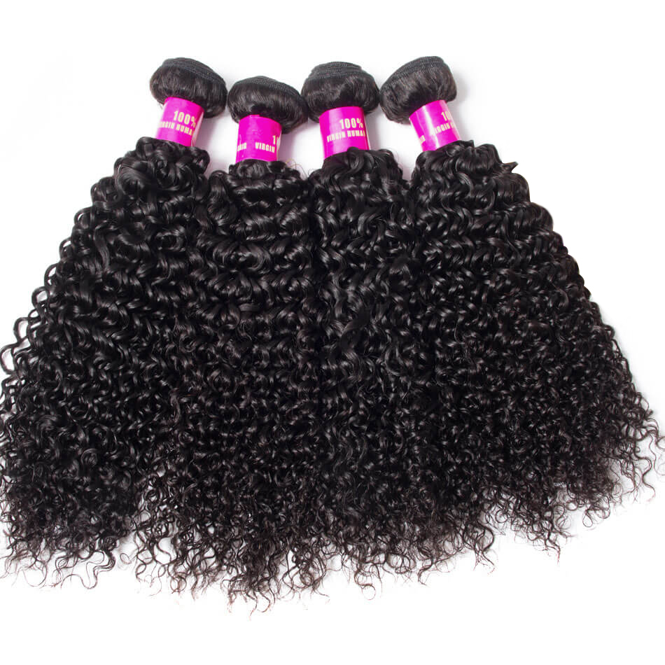 Indian Curly Hair, Near Curly Hair,Remy Curly Hair,Human Curly Hair,Curly Hair Bundles,Cheap Curly Hair,Indian Curly Hair Weave,Curly Hair Deals