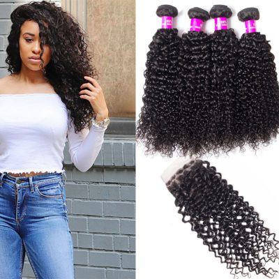 Brazilian curly hair with closure,Brazilian curly bundles with closure,Brazilian curly hair sale,Brazilian curly hair with closure,curly hair bundles deal,Brazilian hair with closure,Human virgin curly hair weave,human curly hair bundles and closure,curly hair near me,cheap Brazilian curly hair