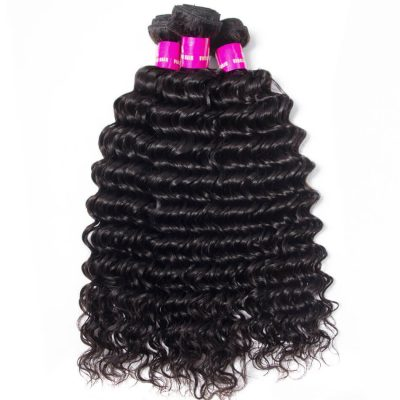 deep wave with frontal,deep wave bundles frontal,deep wave bundles with frontal,deep wave with frontal deals,deep hair with frontal,deep wave hair with frontal,Peruvian deep hair with frontal,human deep wave with frontal,virgin deep wave with frontal,10A Grade Deep Wave Bundles Frontal