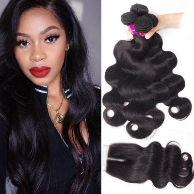 body wave bundles with closure,Indian body wave hair,body with closure, cheap body wave with closure,body wave near me,body wave bundles with Indian closure, lace closure with sew in,human body wave bundles with closure,body wave lace closure