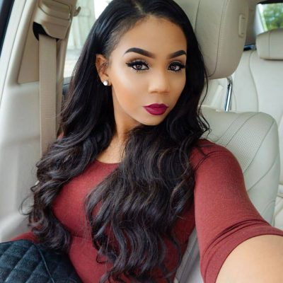 Malaysian body wave hair,cheap body wave bundles,body wave hair,body wave bundles deals,virgin Malaysian body wave bundles,human hair Malaysian body wave,body wave hair near me,remy body wave hair,body wave online