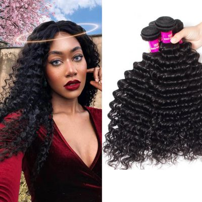 deep wave bundles,human hair deep wave,Malaysian deep wave,deep wave Malaysian hair,deep wave Malaysian bundles, human hair deep weave,Remy Deep Wave Hair,Milky Way Deep Wave Hair